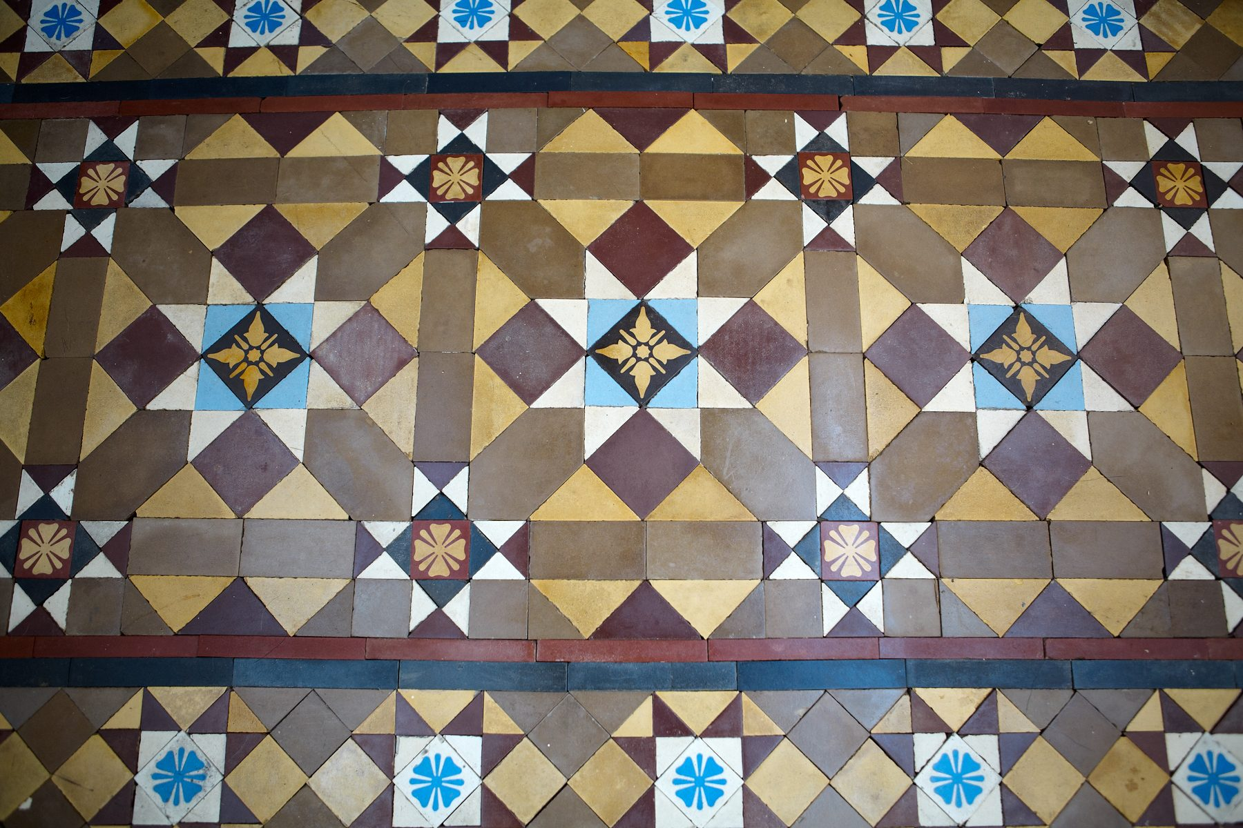 Images of flooring tiles